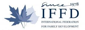 IFFD International